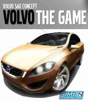 Descargar Volvo The Game 2009 [English] por Torrent